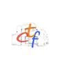 Constucciones Torres Fernandez C.b.