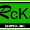 Serveis A La Construccio Rck 2020 Sl
