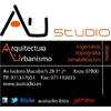 Au Studio S.l.