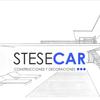 Construcciones y Decoraciones Stesecar S.L.