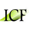 ICF Arquitectura Y Urbanismo