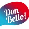 Servicios Don Bello