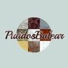 Pulidosbalear