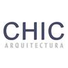 CHIC SERVICIOS INTEGRALES