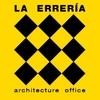 Www.erreria.com