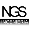 Ingenieria Ngs