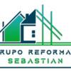 Grupo Reformas Sebastian