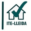 Inspeccio Tecnica D´Edificis Lleida S.L.
