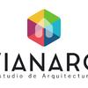 Vianarq Arquitectura