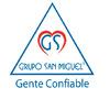 Grupo San Miguel