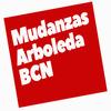 Mudanzas Arboleda BCN