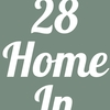 28 Home In