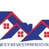 Instalaciones y Revestimientos Almendralejo