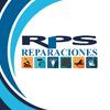 Rps Reparaciones