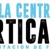 Sevilla Centro Vertical