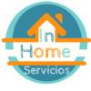 InHome Servicios
