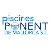 Piscines Ponent De Mallorca, S.L.