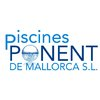 Piscines Ponent De Mallorca