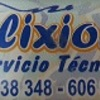 Alixioma