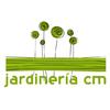 Jardineria Cm