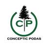 Conceptic Podas