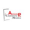 Carpinteria Metalica Abelardo Pla