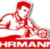 Xoan Lehrmann