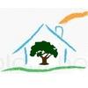 Energias Renovables En Los Edificios