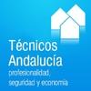 Técnicos Andalucia