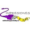 Impresiones Sepa