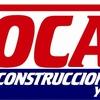 Construcciones Y Reformas Ocaña
