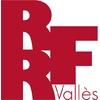RFR Vallès, S.L.