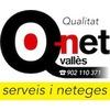 Q-netvalles
