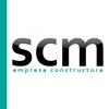 Scm Empresa Constructora