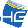 Hg Climatización