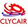 Clycair Servicios Energeticos, S.l.