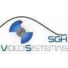 Sgh Videosistemas