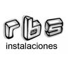 Rbs Instalaciones