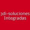 3di-soluciones integradas