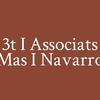 3T i Associats Mas i Navarro