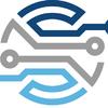 Fg3 Instaladora De Electricidad Y Telecomunicaciones