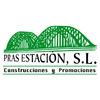 Pras Estación, S.l.