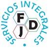 Fjd Servicios Integrales