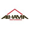 Reformas Alhama