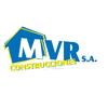 Construcciones Mvr, S.a.