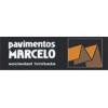 Pavimentos Marcelo S.l