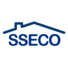 SSECO