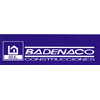Badenaco S.l. Construciones