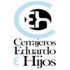 Cerrajeria Eduardo E Hijos