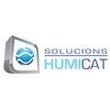 Humicat